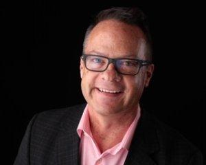 Brian Brownlee, Wedding Specialist at Hotel Arts